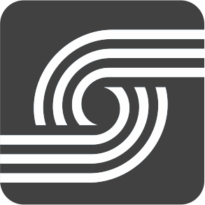 Выпущена редакция 2019.2.2.1 программного комплекса АВС-Рекомпозитор