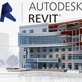Сметы из BIM-модели Autodesk Revit