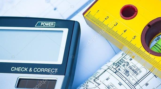Бюджетирование строительства и подготовка проектного финансирования