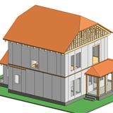 Интеллектуальные экспертные системы экономики строительства в автоматизированном сопряжении с CAD системами