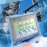 Автоматизация разработки проектов и планов производства работ в строительстве в среде АККОРД