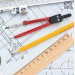 Формирование прогнозной цены строительной продукции на основе календарного плана строительства