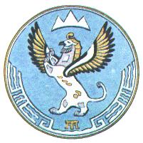 Индексы и Текущие цены по Республике Алтай 2 кв. 2020