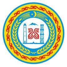 Чеченская