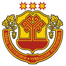 Чувашская