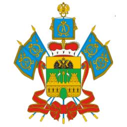 Краснодарский
