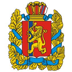 Красноярский