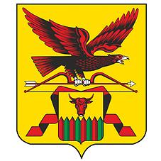Забайкальский