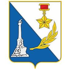 г. Севастополь