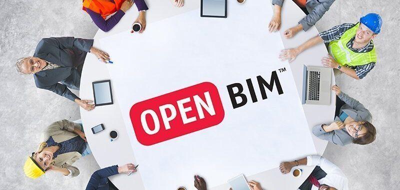 BIM-смета АВС. OpenBIM подход к сметной оценке